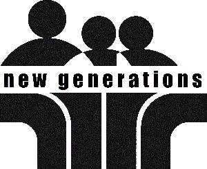 new_generations