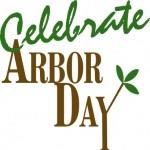 arbor_day