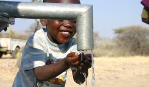 international_service_water