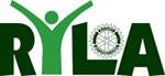 Club Meeting featuring RYLA participant reports @ Tustin Ranch Golf Club   Tustin   California   United States
