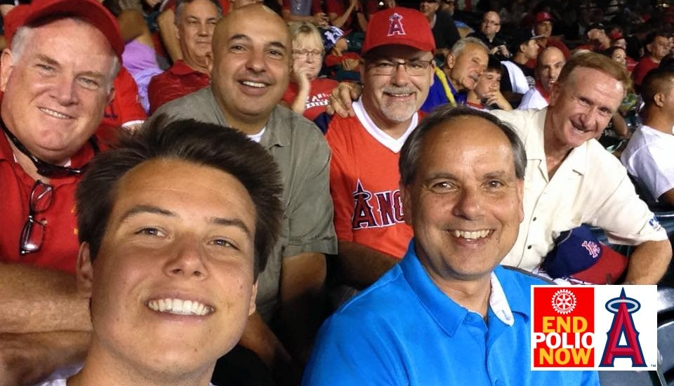 ANGELS_GAME2015_n