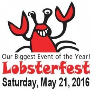 May 19 2016 - Club Dark @ Lobsterfest