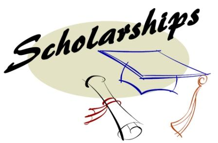 High School Scholarships - June 2017 @ Tustin Ranch Golf Course | Tustin | California | United States