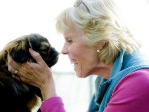 Janette Thomas - Second Chances Change Lives @ Tustin Ranch Golf Club | Tustin | California | United States