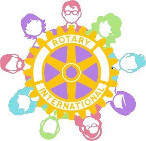 Regular Club Meeting- Rotary Round Table @ Tustin Ranch Golf Club | Tustin | California | United States