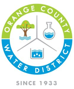 Club Meeting - Orange County Water District OCWD @ Tustin Ranch Golf Club | Tustin | California | United States
