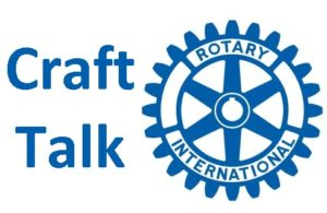 New Member Craft Talk @ The NEW Santa Ana Elks Club