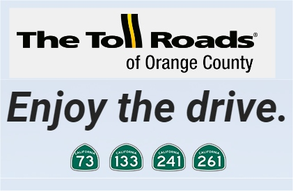 The Toll Roads Authority - Orange County @ Tustin Ranch Golf Club | Tustin | California | United States