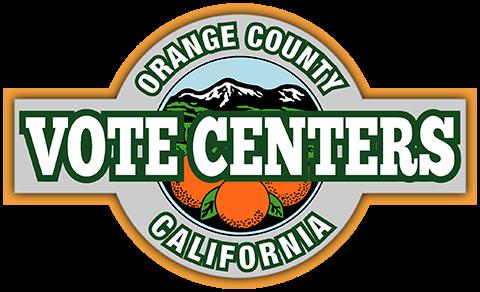 TSA Rotary (ZOOM) OC Registrar of Voters - 2-11-2021 @ ZOOM   Tustin   California   United States