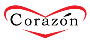 TSA Rotary Club Meeting (ZOOM) 09-03-2020 CORAZON UPDATE @ ZOOM