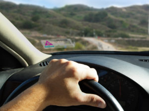 TSA Rotary (ZOOM) - The Toll Roads - 2-25-2021 @ ZOOM   Tustin   California   United States