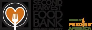 TSA Rotary (ZOOM) Second Harvest Food Bank—Orange County - 2-18-2021 @ ZOOM   Tustin   California   United States