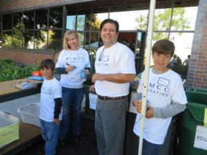 Families Forward - OC's Homeless @ ZOOM