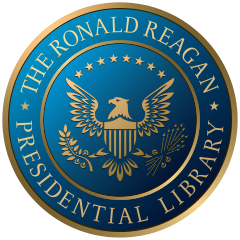 The Ronald Reagan Presidential Library, Simi Valley, CA @ ZOOM