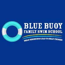 Blue Buoy Swim School @ Santa Ana Elks Lodge