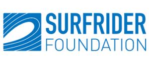Surfrider Foundation, Newport Beach Chapter @ Santa Ana Elks Lodge