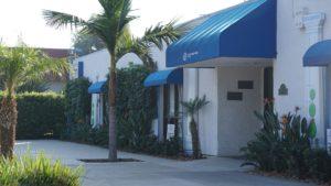 Tustin Family Resource Center @ Santa Ana Elks Lodge